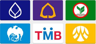 ช่องทางการฝากเงินเข้าธนาคา SBOBET
