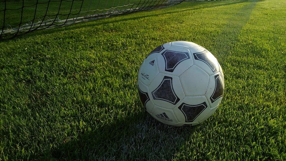 แทงบอลเบื้องต้น เเนวทางการเดิมพันบอลออนไลน์สำหรับนักพนันมือใหม่