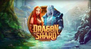 แนะนำสล็อต Dragon Shard